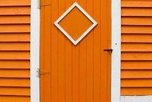 Orange :-*
