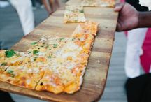 Wedding/ Party Food