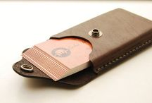 card pouch_3