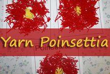 December Theme / Teaching Ideas for Preschoolers