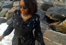 My blog. http://8thspiff.blogspot.co.uk/