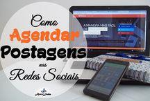 Dica para Blogueira / Aprenda dicas para blogueiras, digital influencers, influenciadores, sites, blogs