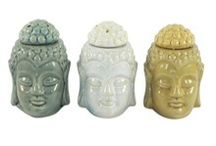 Oriental Inspired Gifts