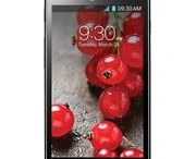 Mobilní telefony LG / http://www.mobilonline.sk/mobilne-telefony-lg_c530060.html