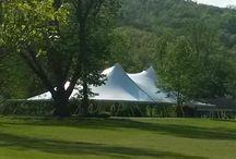 2014 Tent Weddings / Advantage Tent & Party Rental 190 west 43rd street Covington, Kentucky www.advantagetentrental.com (859)581-0390