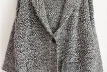 Big Cloth