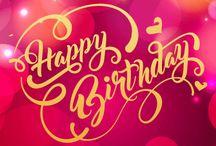 Happy birthdays appy birthday