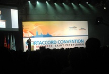 SportAccord 2013 / Photos from the SportAccord Convention & related events from SportAccord
