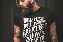 barbe / Images qui ont attrapent avec tout se qui touche de près ou de loin la barbe