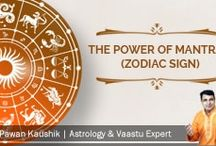 Aries love compatibility with Aries zodiac sign