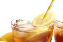 Drinkssss