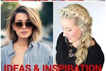 { SUPERHIT } { IDEAS } / SuperHit Ideas is ultimate collection of Hairstyle Inspiration, Travel Guide, Tattoos Collection, Halloween Makeup & Decoration, Home Decor or Interior & Exterior Design Ideas including Kitchens, Bathrooms, Bedroom, Living room, Dining room Decoration & more.