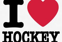 Veld Hockey