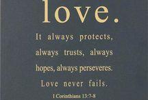 Beautiful-Meaningful Words