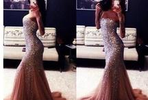 Grad dress ideas ✨