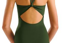 Motionwear / Leotards and apparel for dance, gymnastics and cheer by Motionwear~ one of the best name brands in dance.