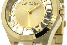 Marc by Marc Jacobs Watches / Browse WatchWareHouse.com collection's of Marc by Marc Jacobs watches for women. Shop for brand new 100% authentic Marc by Marc Jacobs luxury watches at discount prices!