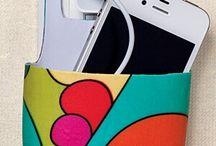 Telefonlar