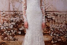 wedding dresses me likey