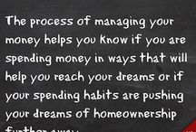 First-Time Home Buying Tips