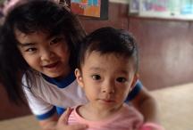 My Lovely Children