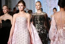 Ralph & Russo Haute Couture / Ralph & Russo Collections