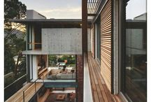 Detalhes Arquitetura