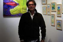 Fernando Barata