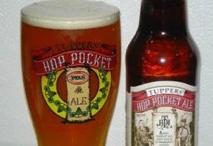 Beer - Ales