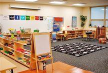 espacio aula