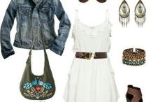 Dresses that I love