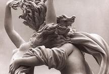 Предметы искусства. / Интересные  и красивые вещи и предметы искусства..