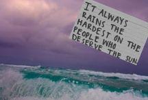 Quotes!!