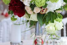floreal bouquet