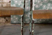 MissPrint - Behang / Wallpaper / Bekijk nu de uitgebreide behang collectie van MissPrint. Dit zeer trendy en unieke behangpapier is geïnspireerd op Scandinavisch interieur design. Mooi behang voor woonkamer, slaapkamer en de kinderkamer. Kijk nu voor nieuwe interieur ideeën.