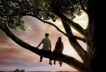 Movies I wanna see / by Sarah Hayward