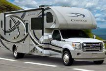 Green Travel / RVs - Camping - Healthy Travel Tips - Green Restaurants - Green Hotels - Healthy Transportation