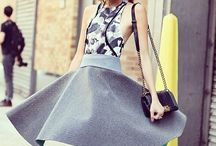 Style / Styles we love!