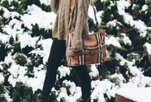 Personal Style / by Boho in Boulder