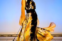 lovely abaya