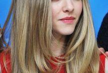 hair Gail