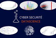 data sciences