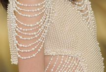 Pearls & Fashion
