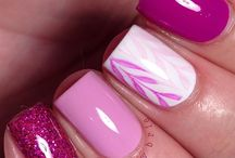 Nails <3 :)
