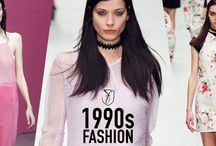Fashion Trends & Statements / The latest trends and statements that you need to know about. / by Fashionising .com