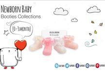 ALL YOU NEED IS WARM OLAY SOCKS / #olaysocks #babysocks #kidssocks #newbornsocks #newborn #socks #olaycorap #kaymazcorap #nonslipsocks #abssocks #детскиеноски #OlayÇorap #носки #носочки #детские_носки #ДетскиеНоски #детские_носочки #ДетскиеНосочки #носки #Носки #kalp #heart #soft #quality #bebe #baby #boysocks #Нескользящиеноски #олайноски