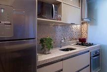 cozinha #naty