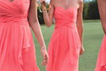 Wedding / by Sierra Engle