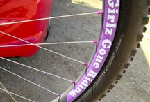 GGR Project Engelbling Club Ride 2014 / Womens' Mountain Biking