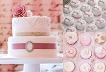 Cake Boss / by Nichole Ciotti